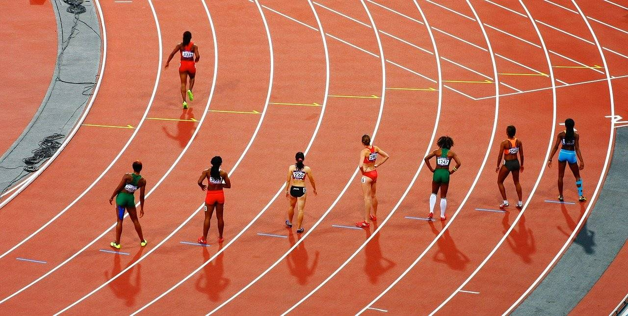 The importance of a competitor analysis