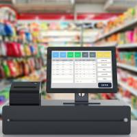 The importance of EPOS systems and future proofing your business