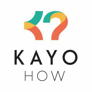 Kayo How: The future of eCommerce in a post COVID-19 world