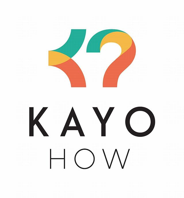 "We're ecstatic to announce, drum roll please... 🥁 Kayo How. The brand will signify learning with Kayo and its first introduction into the world will be at next month's event. Don't forget to head over to Eventbrite and search for ""Kayo How"" and sign up! We can't wait to see you there! . . #kentagency #kentsciencepark #webagency #agencylife #event #firstevent #kentbusiness #kayohow"